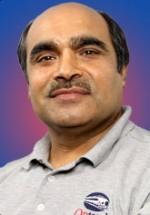 Sanjeev Aneja