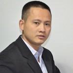 Tony Q. Chen