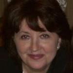 Nina Shustin