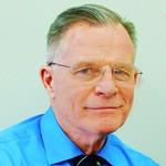 Philip MacDonald