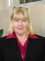 Eva Valenti
