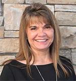 Evelyn Kegler