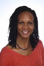 Amira Williams