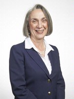 Christine Bzdek