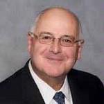 Michael Antolino