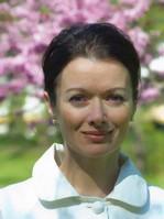 Olga Handler