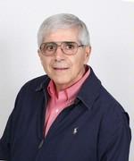 Richard Cherchio