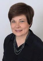 Teresa Collazo