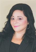 Christine Naber