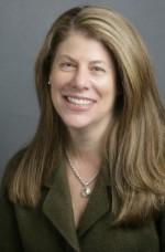 Ellen Rosen