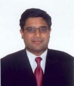 Manish Manjul