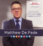 Matthew DeFede