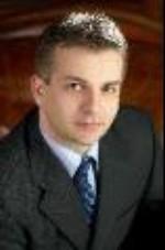 Adam Balawender