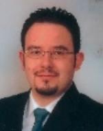Al Rodriguez
