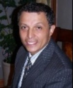 Cesar Caballero