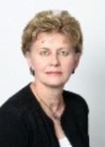 Grace Wunk