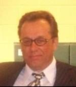 Lester Zielinski