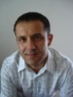 Mark Bystrowicz