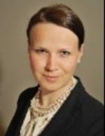 Monica Luterek