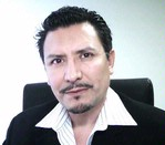 Rodriguez Rafael