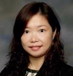 (Lisa) Liqun Chen