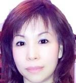 (Mandy) Yau Man Lam