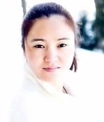 (Wendy) Zhi W. Li