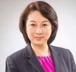 (Carol) Liqun Li