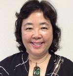 (Charlene)Chien Ling C. Ma