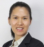 (Shirley) Duan Mei Shao