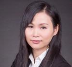 (Eva) Ya Fang Wang