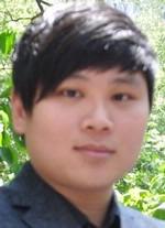 (Leon) Liang Wu