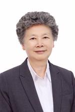 (Hellen) Xiao Jing Zhang