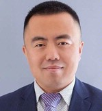 (Tyler) Cheng Guang Cui