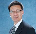 Edward Shen