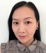 Bingfang Zheng