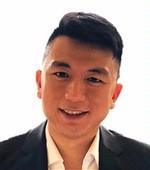 (Jason)  Guo Yong Zeng