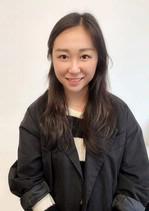 (Rebecca) Jin Liu