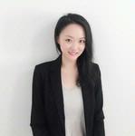 Kloey Gao