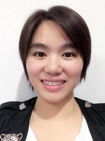 Mei Dan Xiao