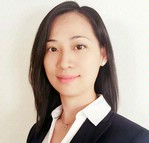 Winne Chen