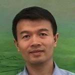 Wei Hong Li
