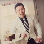 Xiao Dong Zhang