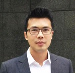 Yifu Huang