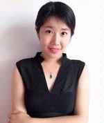 Yu Tong Li
