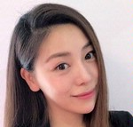 Yanni Zhang