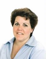 Maureen Cronin