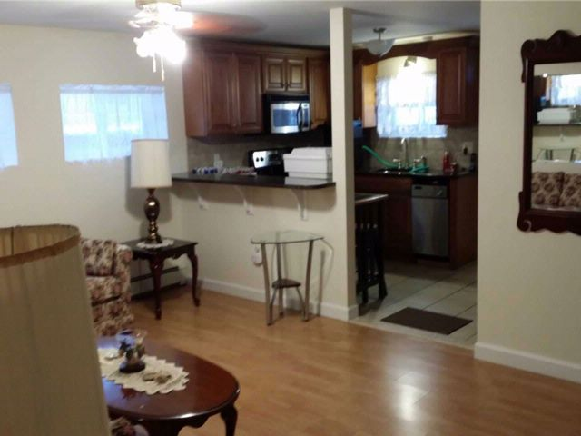 1 BR,  1.00 BTH  Apt in house style home in Wading River