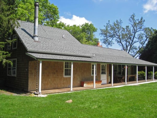 2 BR,  2.00 BTH  Ranch style home in SHELTER ISLAND