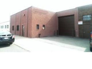 Commercial Property in Mineola